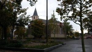 20161028-verhalenavond-emmen-1