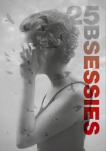 25obsessies