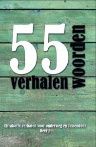 55woordenverhalen