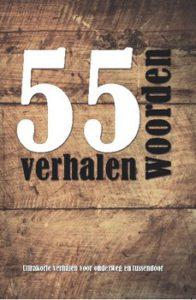 55woorden-omslag
