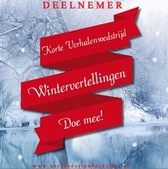 HeelNederlandSchrijft-Wintervertellingen