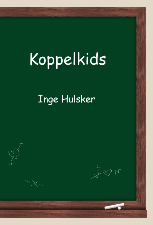 Koppelkids-Cover