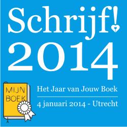 Schrijf-2014