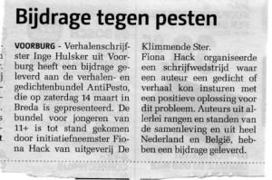 artikel-voorburgsekrant-antipesto