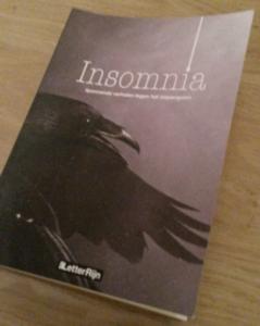 insomnia-bundel