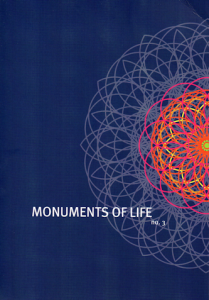 monumentoflife3-cover