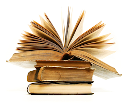 oude-boeken