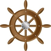ship-steering-wheel
