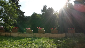 toscane-tuin