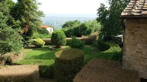 toscane-uitzicht